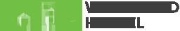 Westwood Hostel Pte Ltd Logo